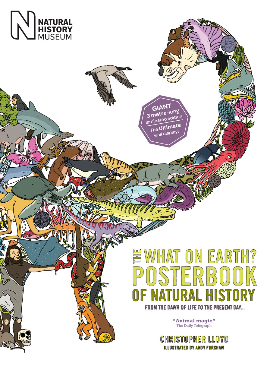 cover-Poster-Nature