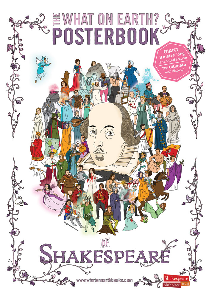 cover-Poster-Shakespeare