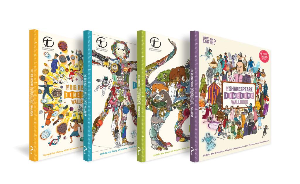 US - WEB - 4 wallbooks 3D - RGB