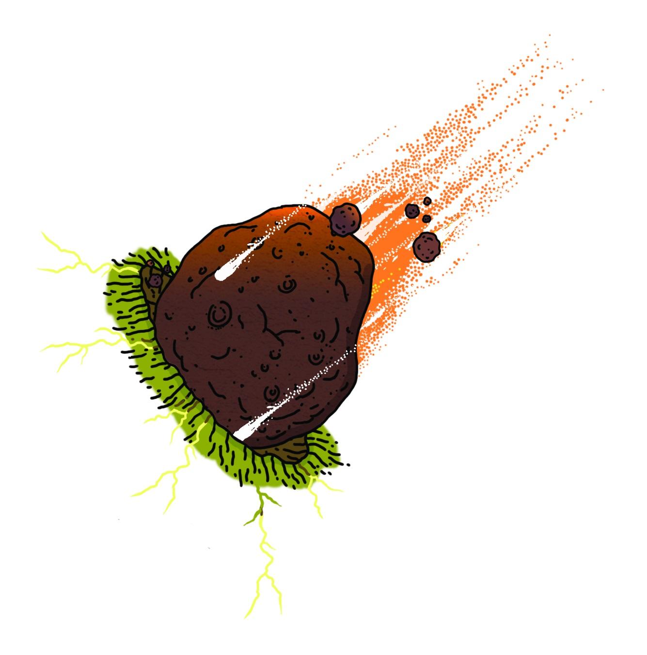 46_meteor