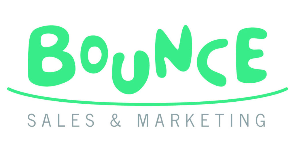 Bounce-logo-subtext-colour-for-email-signatures