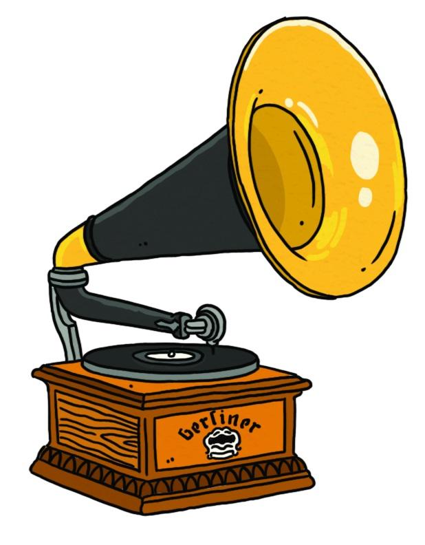 1889_Grammaphone