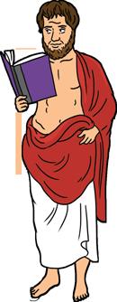 AristotleNEW
