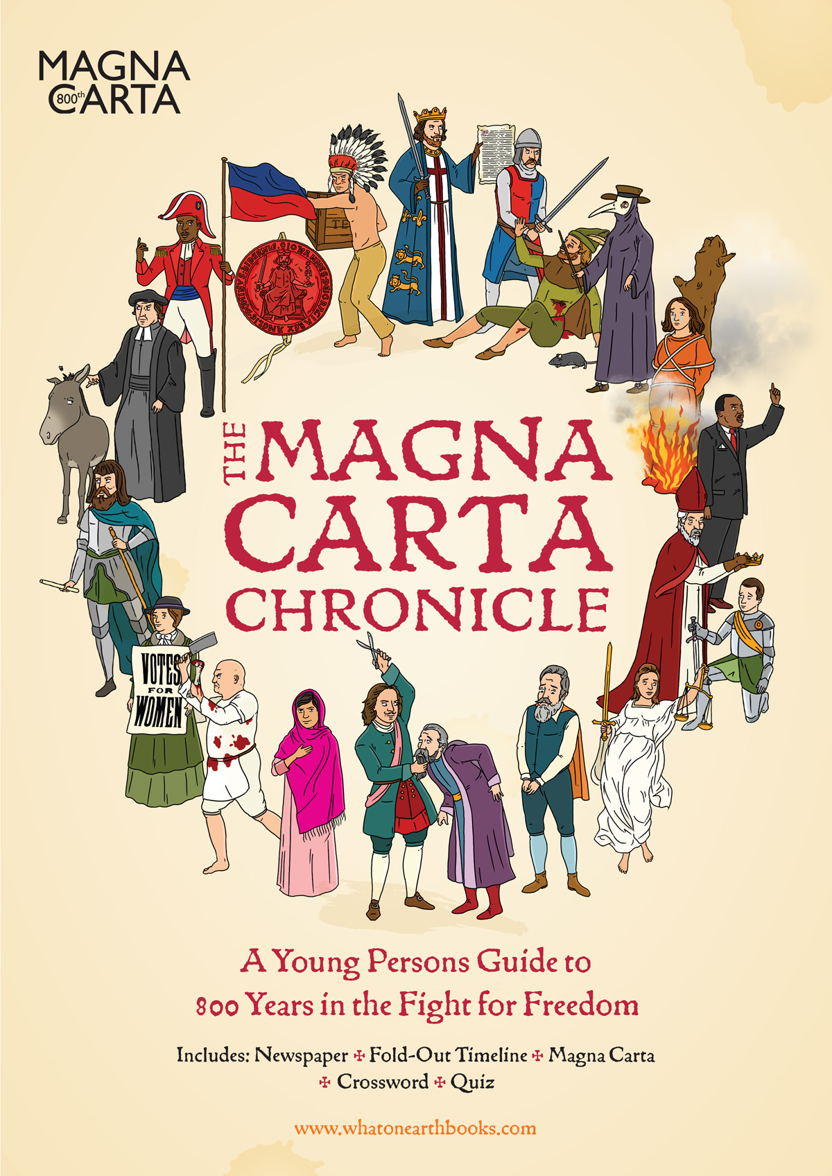 cover-Magna-Carta-Chronicle