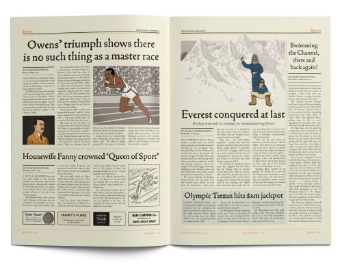 Chronicle_Sport2_WEB