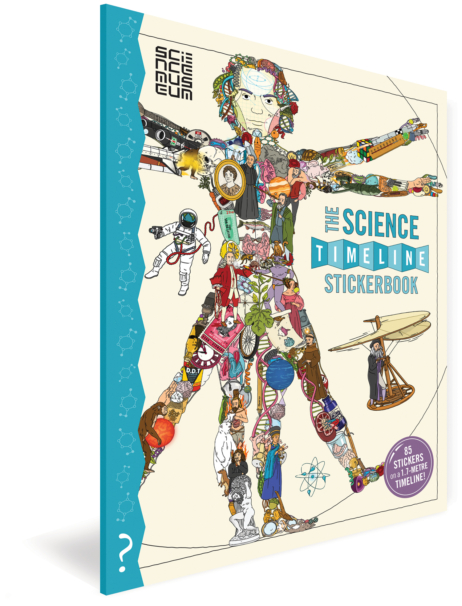 Cover-3D_SCIENCE-WEB
