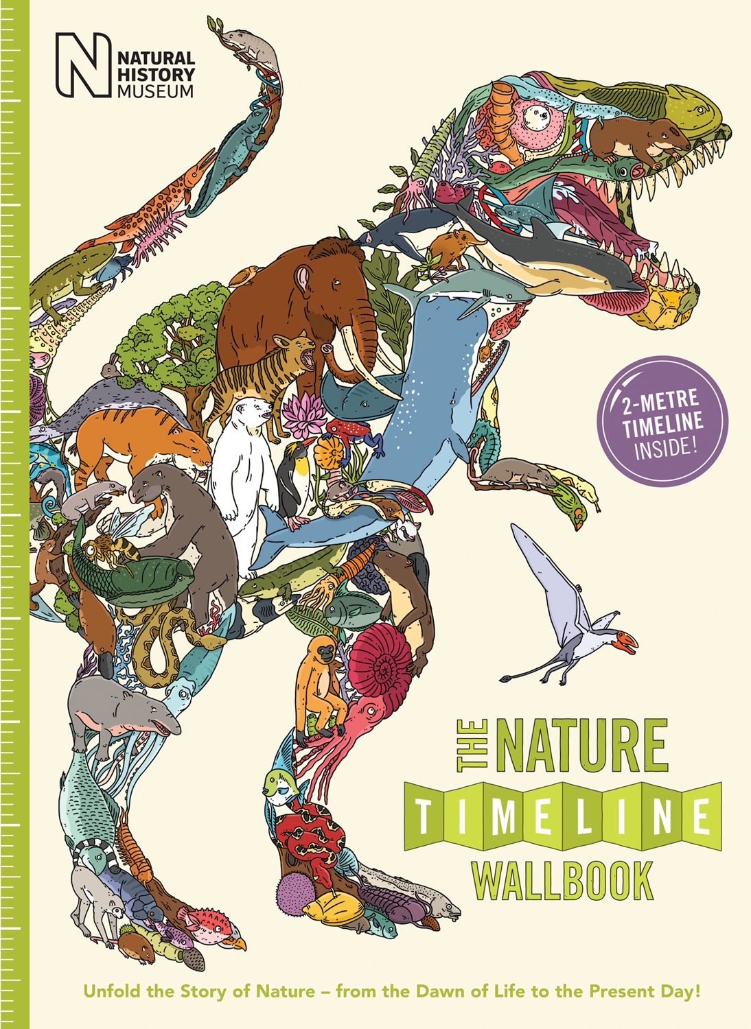 Cover-Flat_Nature