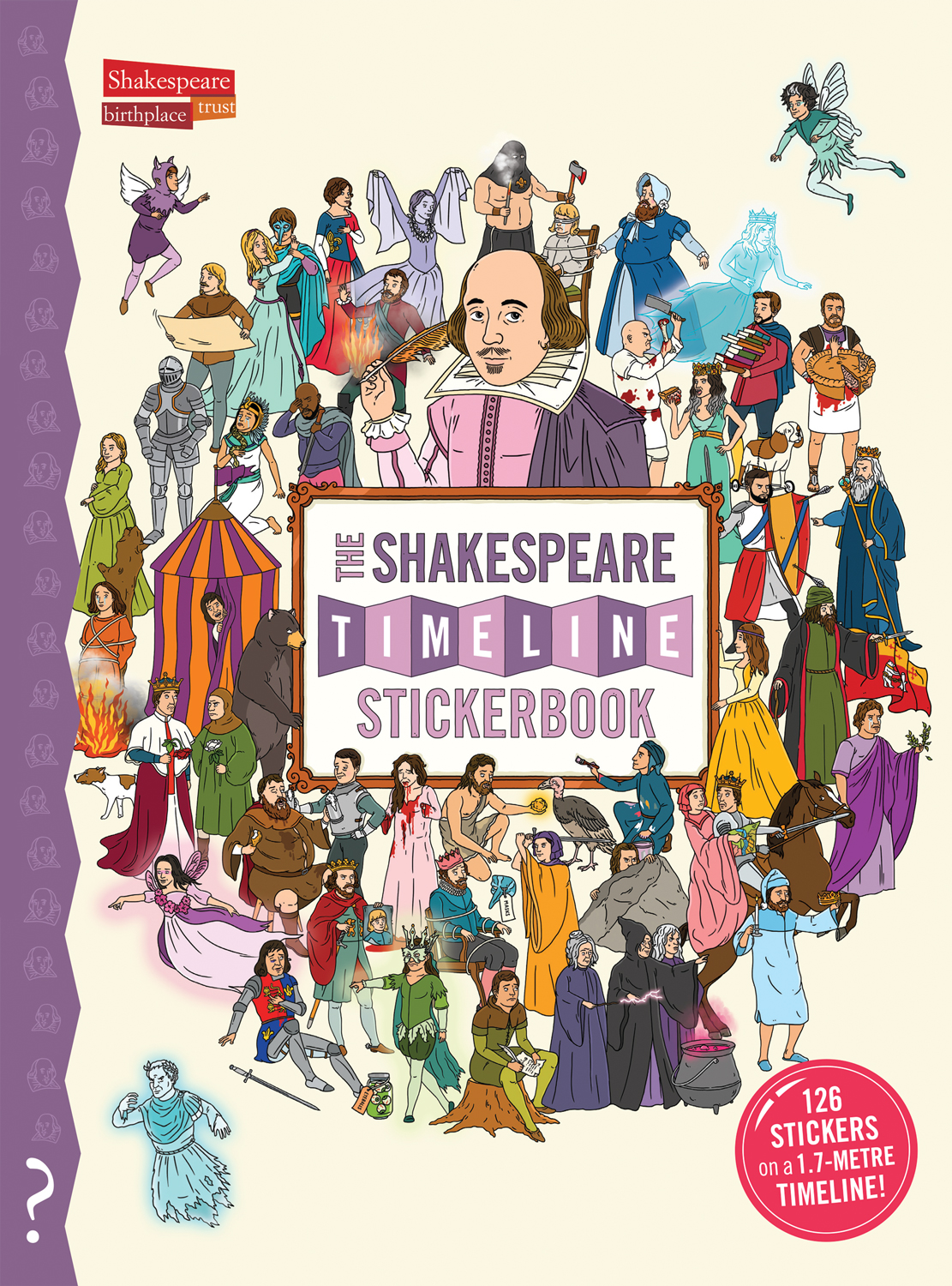 Cover-Flat_Shakespeare