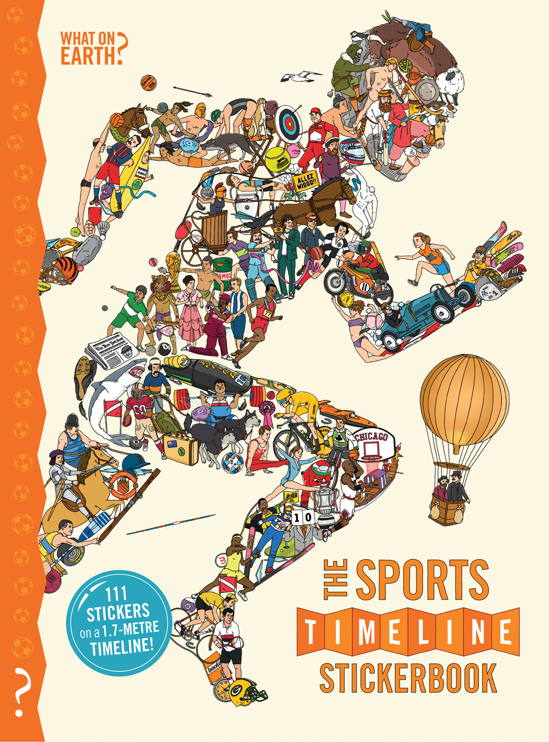 Cover-Flat_Sports