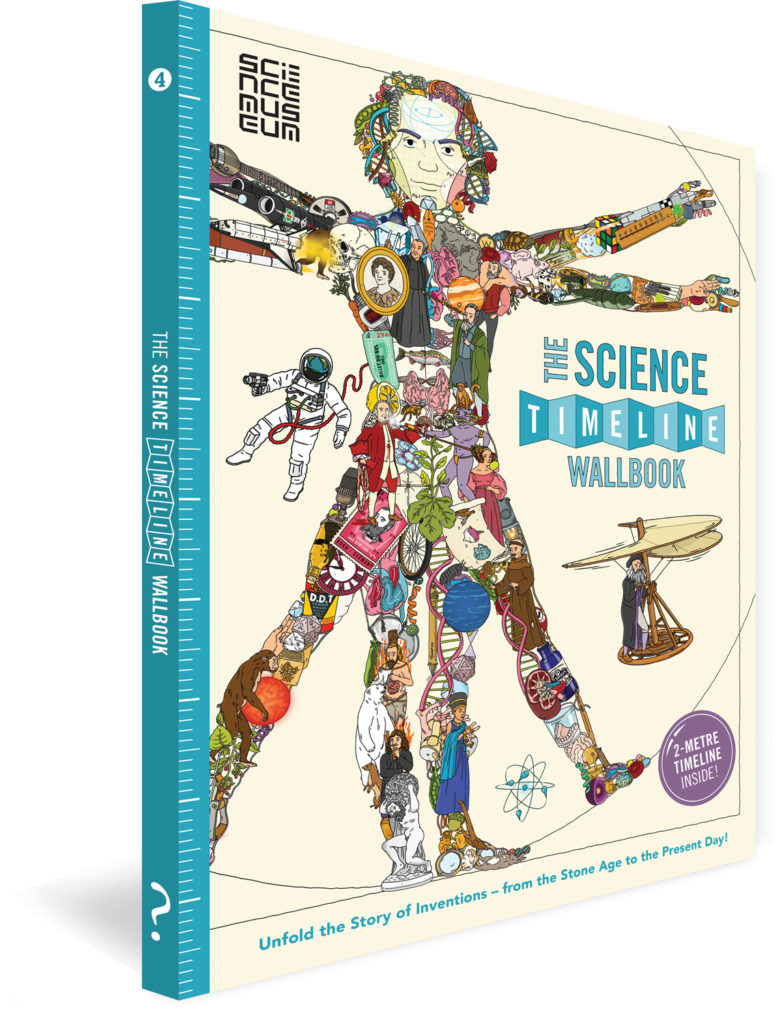 PACK-SHOT-Science-Cover-WEB