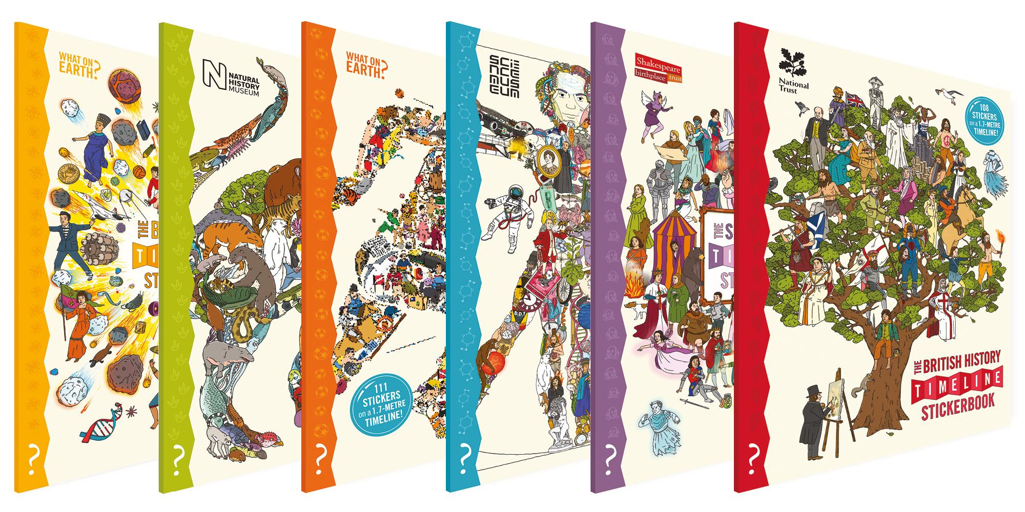 cover-stickerbooks-packshot