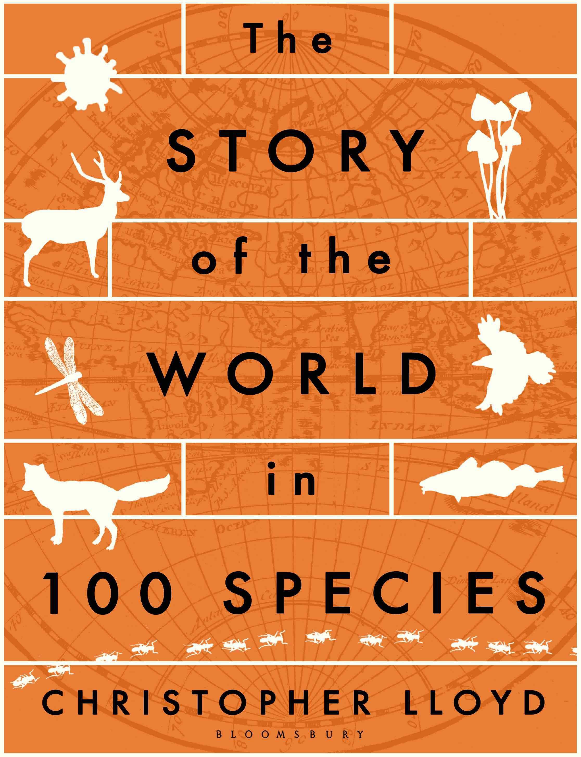 cover_100species
