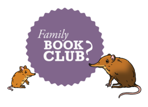 Family-Book-Club