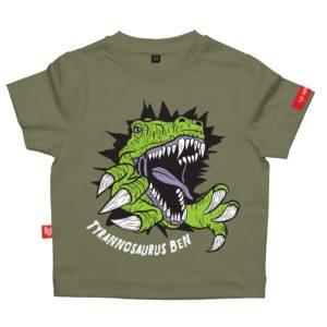 khaki_t_rex