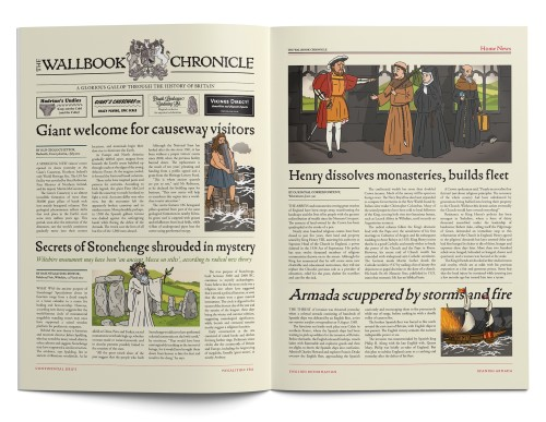 Chronicle_British_WEB