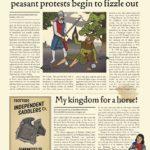 British History Chronicle, p5