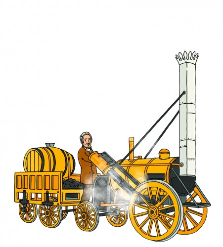 1829_Rocket-1