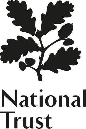 NT-logo-web