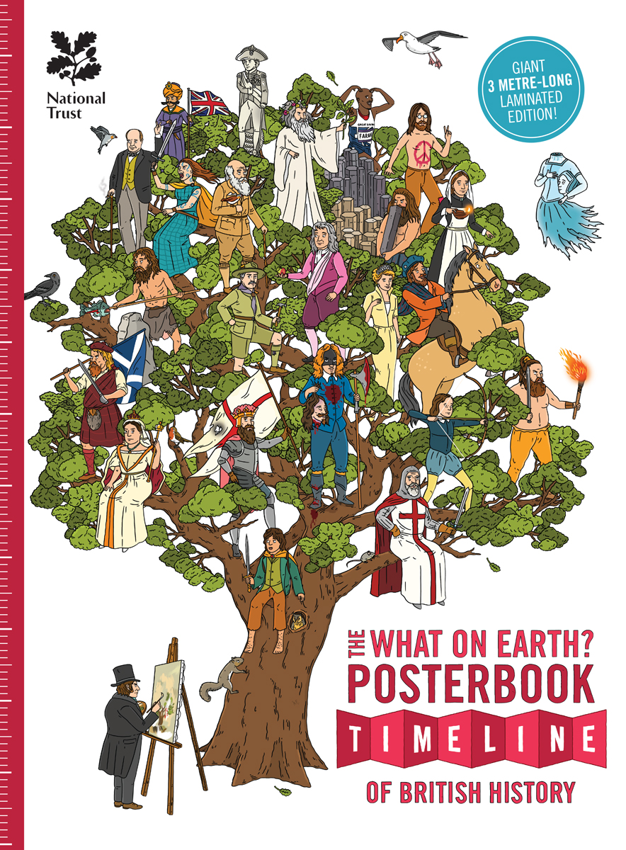 Posterbook-Cover-copy