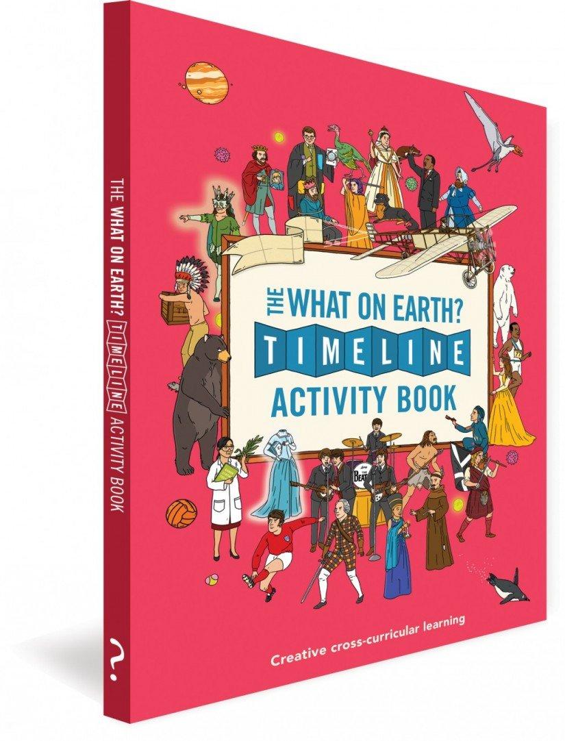 activity-mock-cover-3d-web