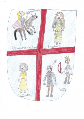 Neve-Coat-of-Arms
