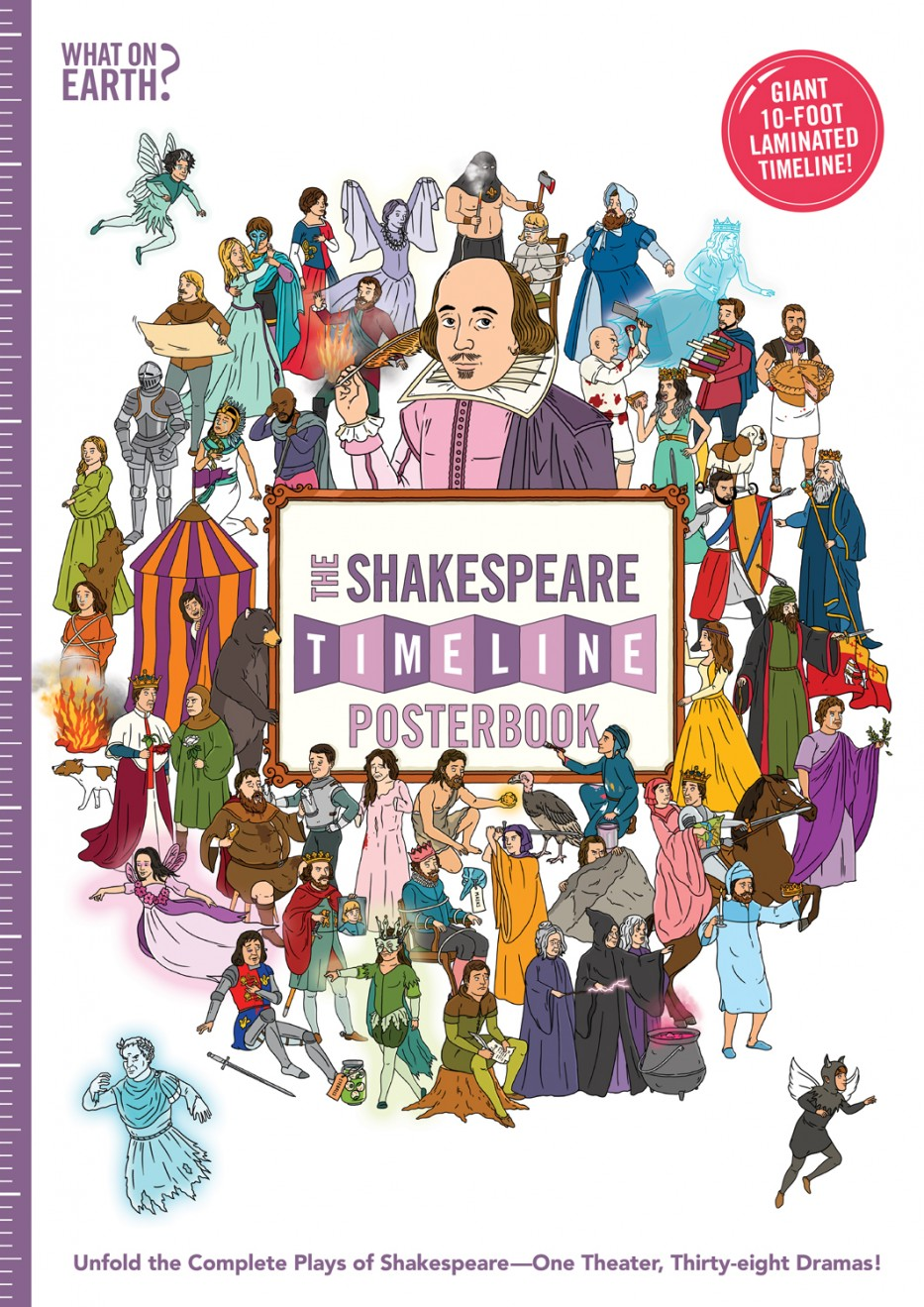 US-Shakespearw-Posterbook-Cover-web