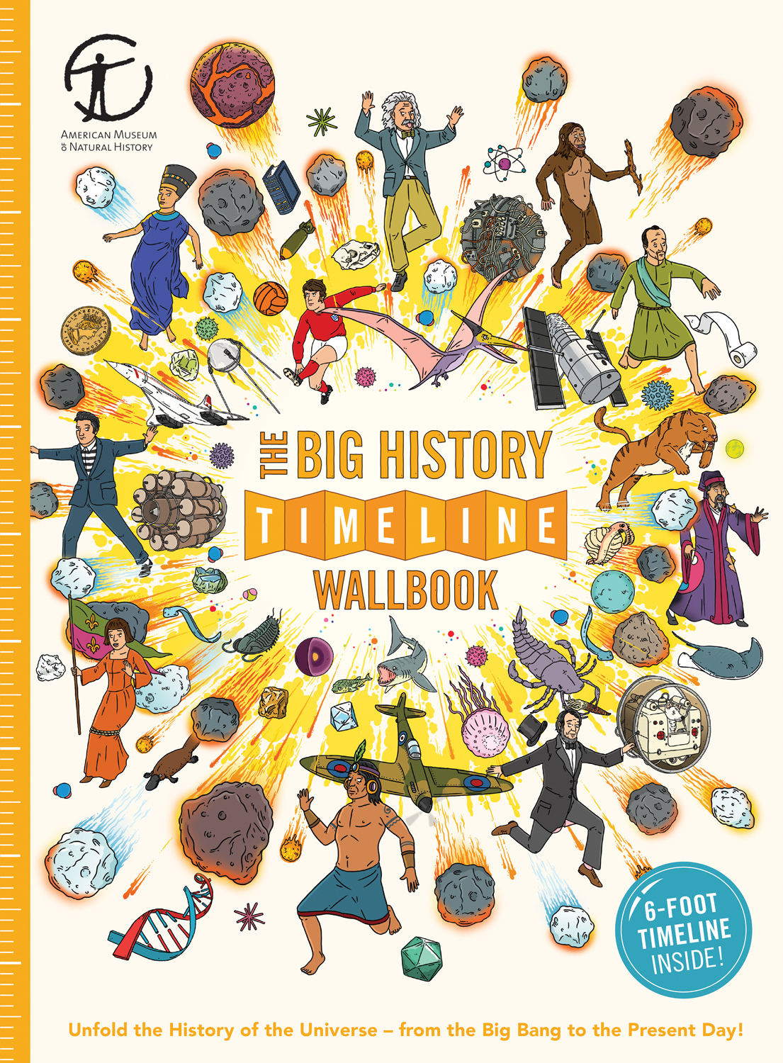 cover_AMNH-Big-History-Cover-web