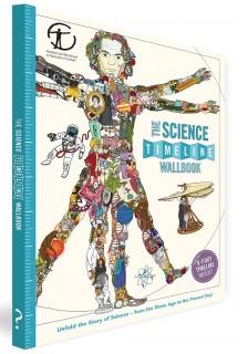 The science wallbook US