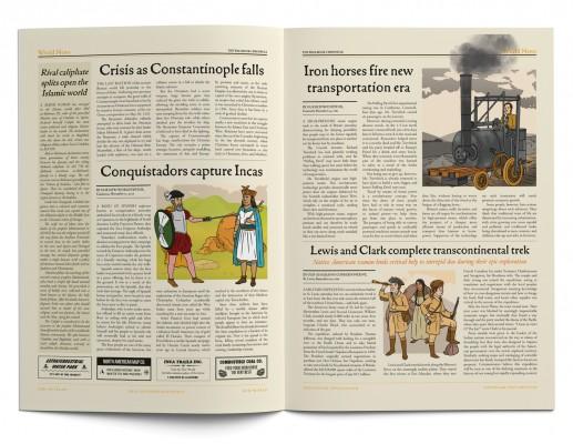 US-Big-History-Chronicle-web
