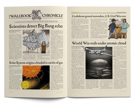 US-Big-History-web1