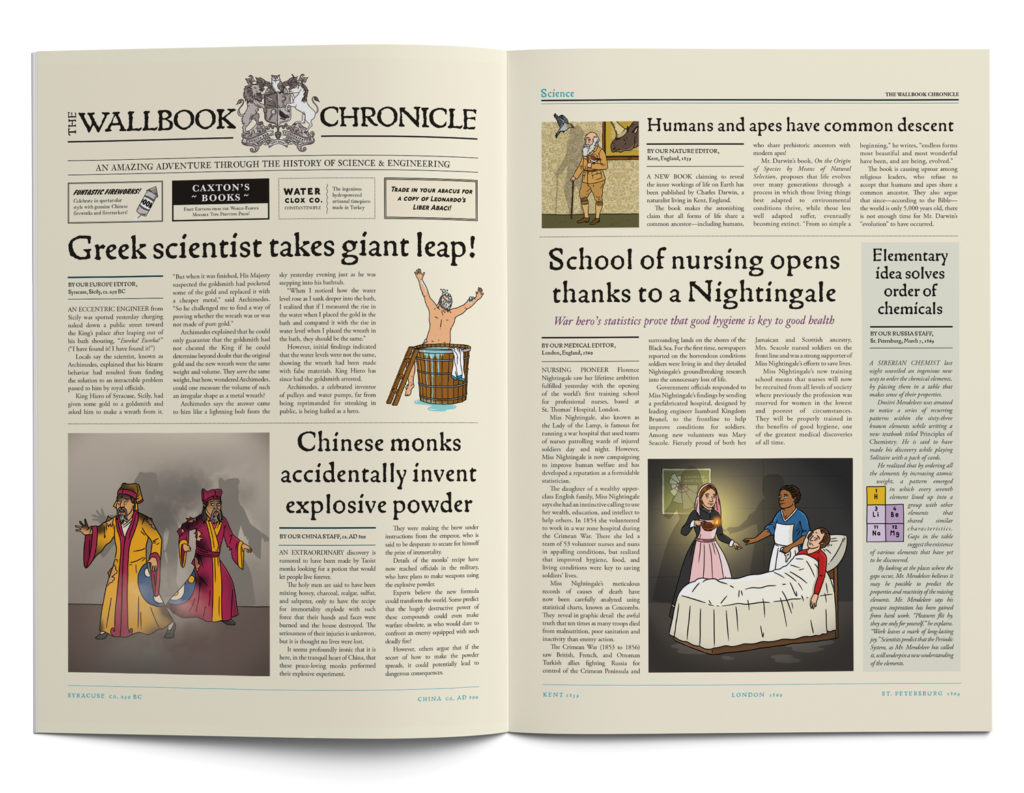 US-Science-Chronicle-web2
