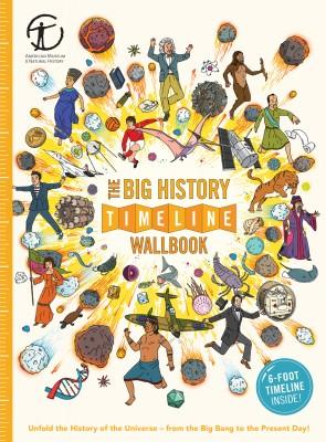 cover_AMNH-Big-History-Cover-web