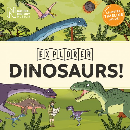 Dinosaur-Explorer-Cover - WEB