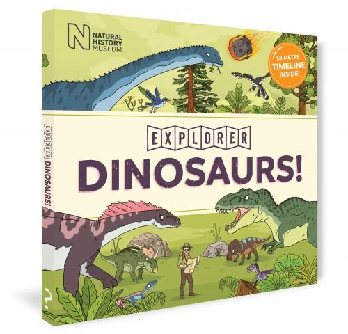 Dinosaur-Cover-3D--WEB