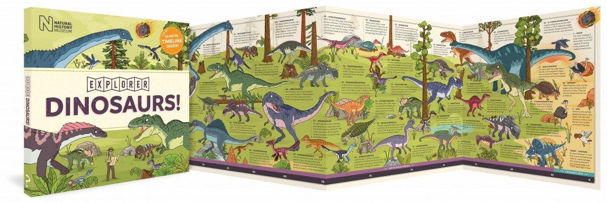 Dinosaur-Explorer-Pullout-WEB