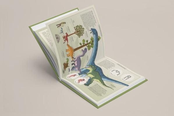 Dinosaur-Explorer-Spread1-WEB