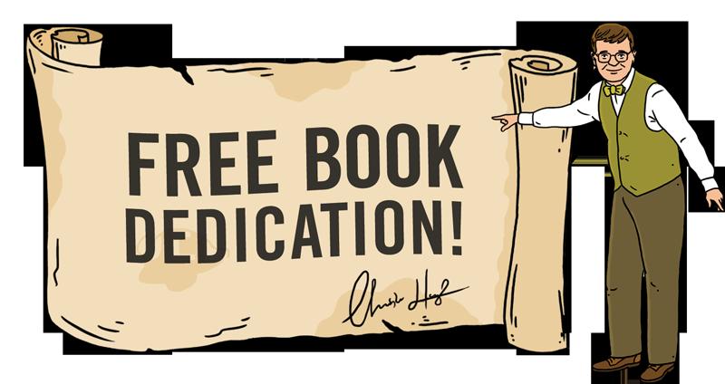 Book-dedication-chris