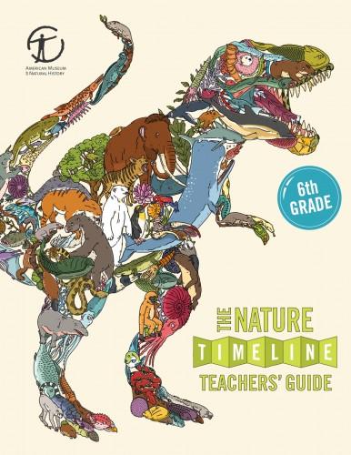 Cover_Nature_Teacher_ActivityGuide final