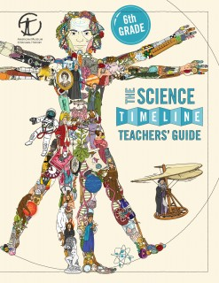 Cover_Science_TeacherGuide final