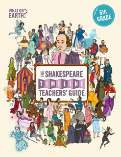 Cover_Shakespeare_Teacher_ActivityGuide