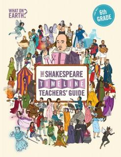 Cover_Shakespeare_Teacher_ActivityGuide
