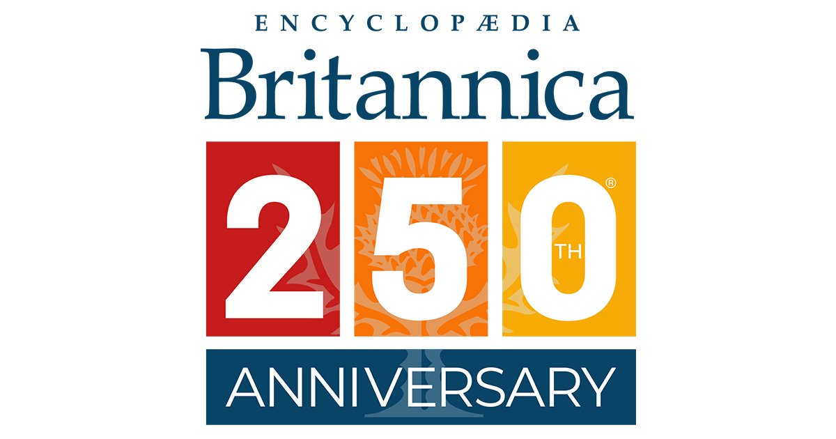 Encyclopaedia Britannica and What on Earth Publishing Announce New Children's Non-fiction Imprint